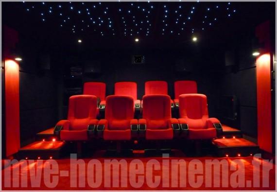 installateur de salles home cinema. Black Bedroom Furniture Sets. Home Design Ideas