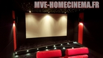 salle cinema privée menecy