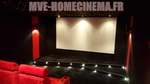 salle cinema privée